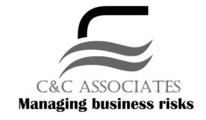 Managing Business Risks Better with C&C Associates