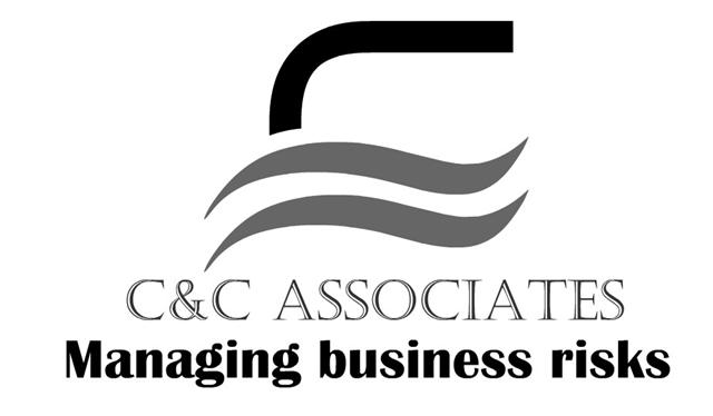 Managing Business Risks Better with C&C Associates and BusinessRiskTV.com
