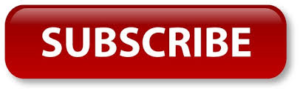 BusinessRiskTV.com Free Subscription Online on Yorkshire Business Risk Exhibitions