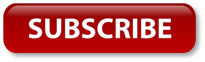 Subscribe to BusinessRiskTV Antibiotic Risk Forum