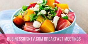 breakfast-meetings