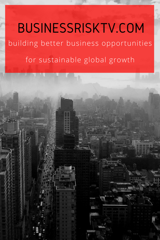 Building better business opportunities for sustainable global business growth