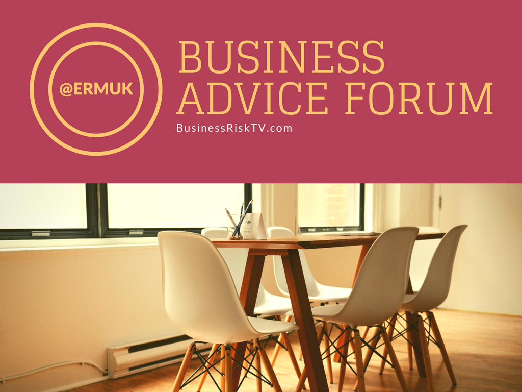 Leisure Business Risk Management Tips Advice Support