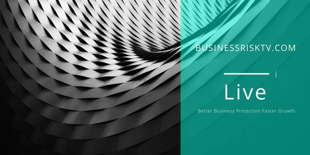 Enterprise Risk Management ERM Live Online