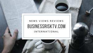 Business Enterprise Risk Management News Opinions Reviews