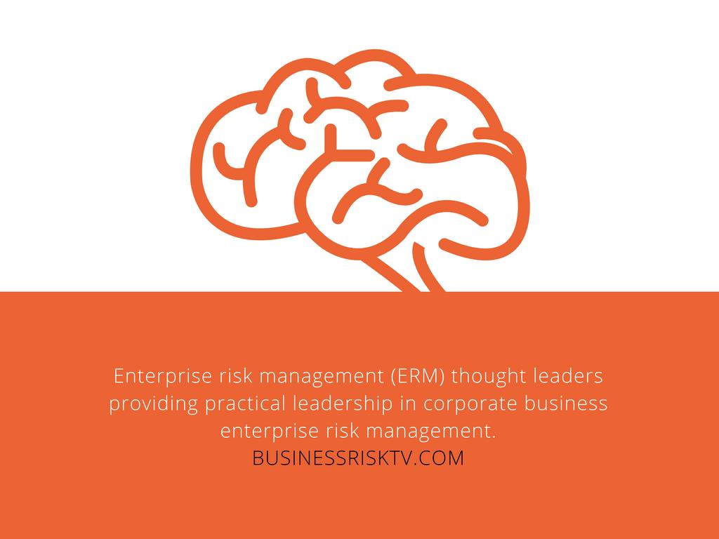 enterprise-risk-management-erm-thought-leadership