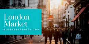 London Marketplace BusinessRiskTV.com