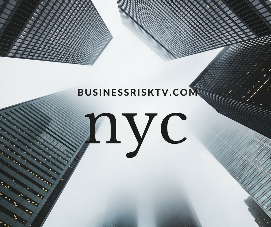 New York City NYC Jobs and Careers Tips Help Advice Support