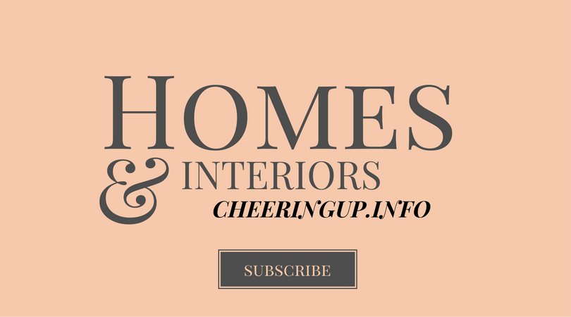 Homes and Interiors Magazine Newsletter for interior design and decorating tips reviews