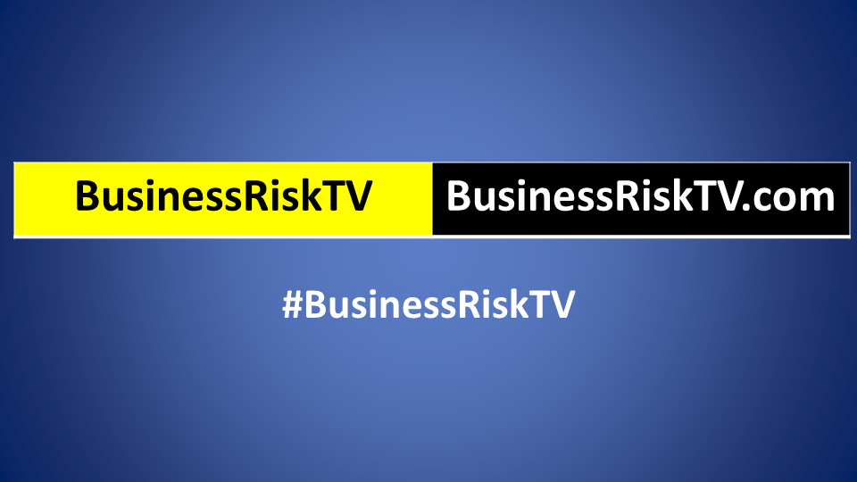 BusinessRiskTV.com BusinessRiskTV