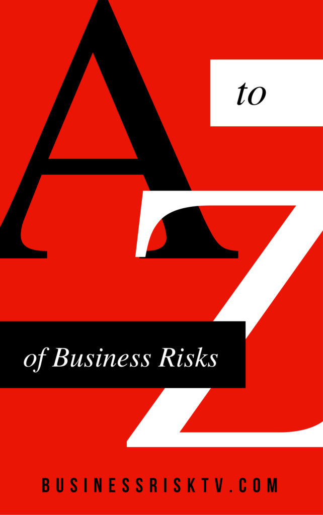 A to Z Business Risk Management