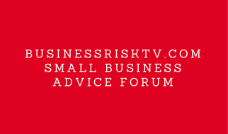 Small Business Forum UK