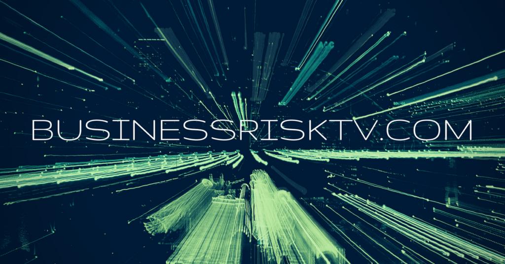 Cyber Risk BusinessRiskTV