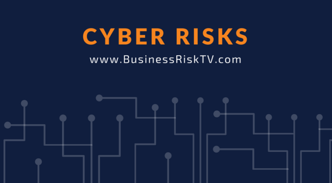 What Is Cyber Risk Management