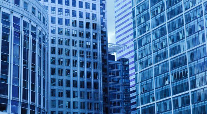 Financial Services Risk Management