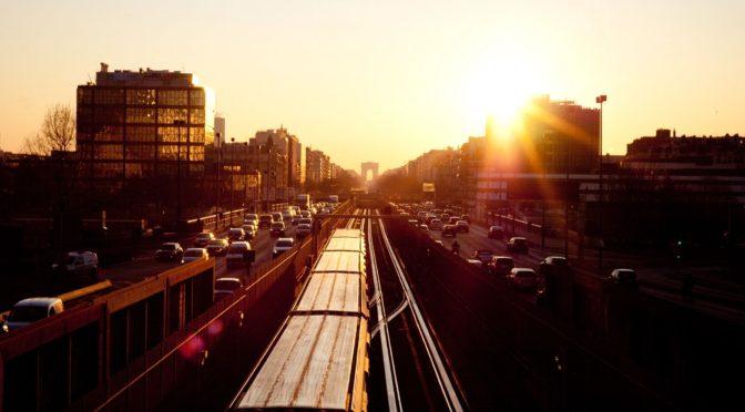 Logistical Transportation Risk Management