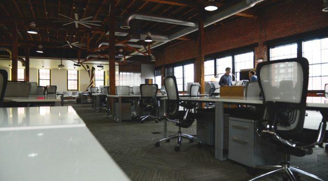 BusinessRiskTV.com Business Risk Management