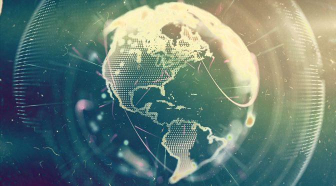 Global Enterprise Risk Analysis