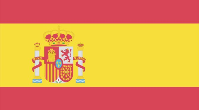 Spain Business Lifestyle News Opions Reviews