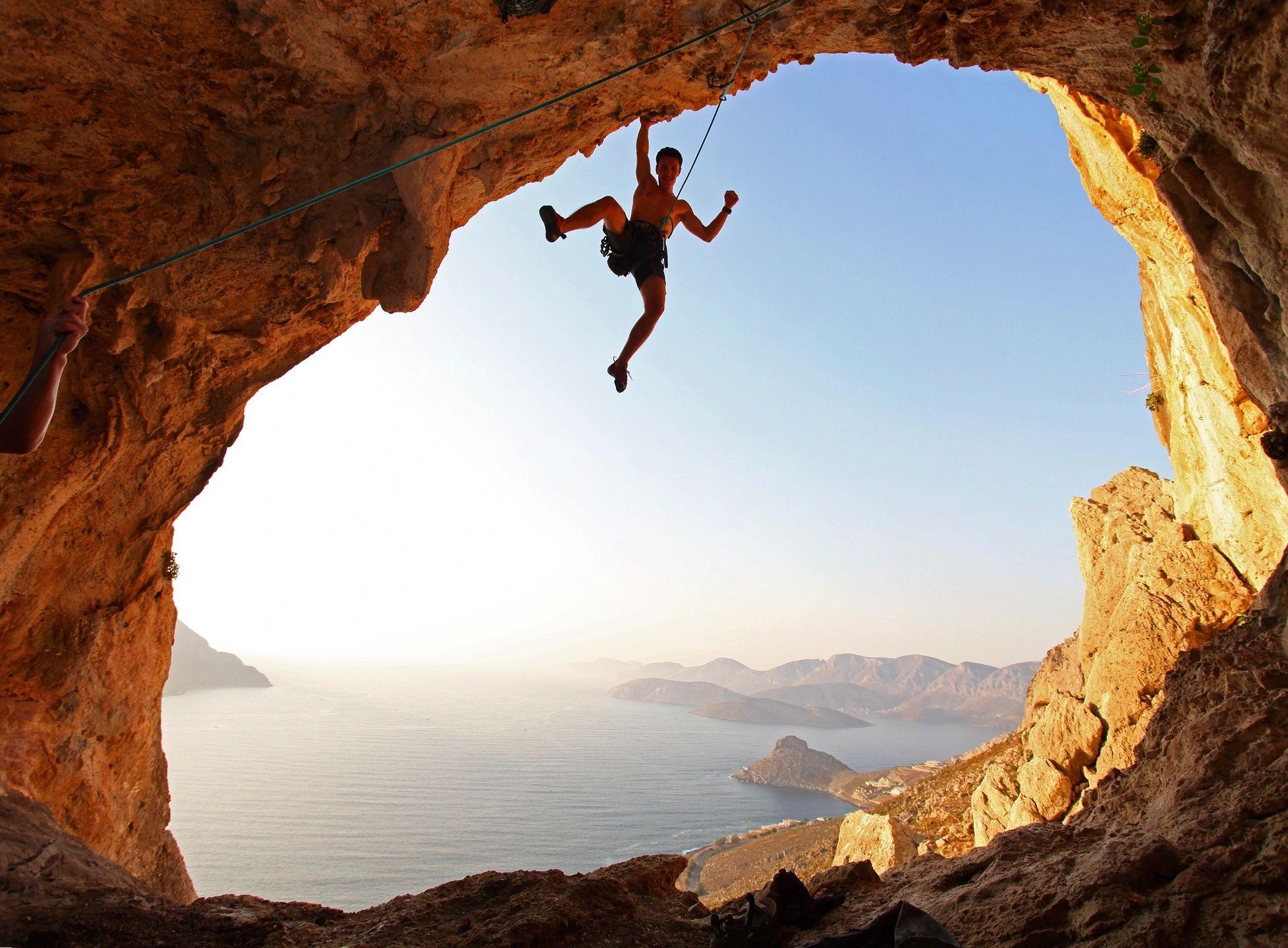 Operational risks Startegic Risks