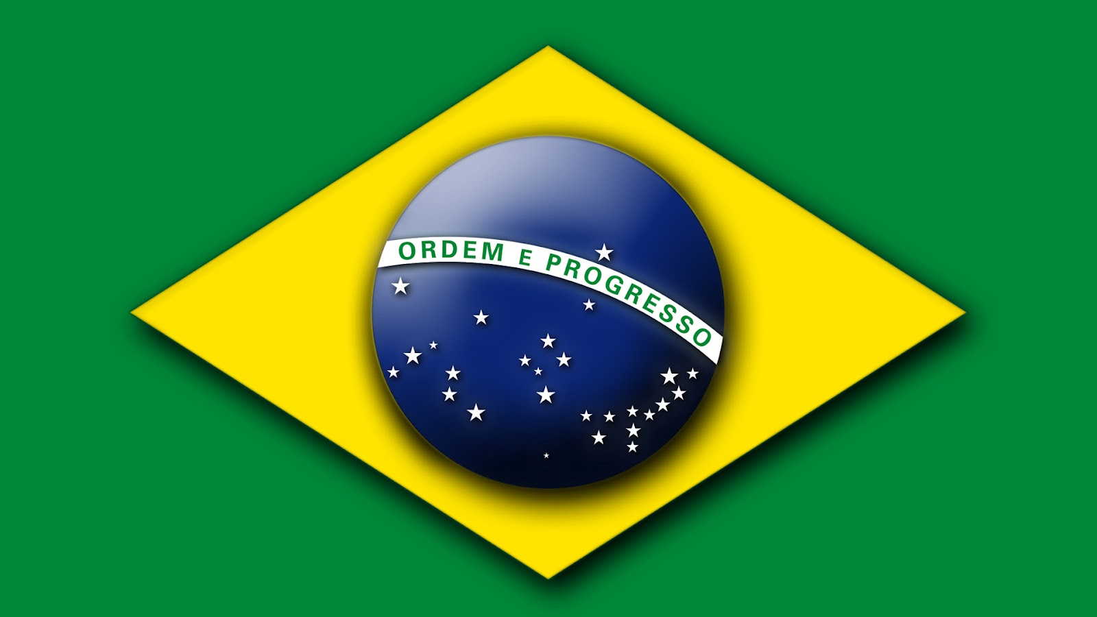 Brazil business leaders seeking help to protect and grow business faster