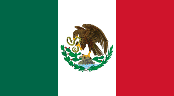 Mexico Business Tips Advice