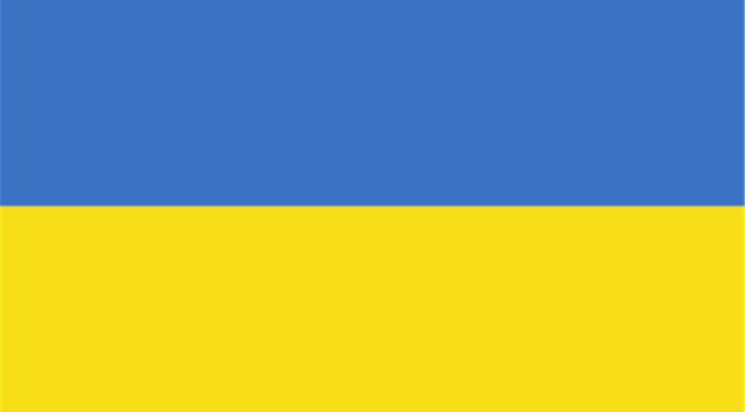 Ukraine Business Leaders Help To Protect and Grow Business Faster