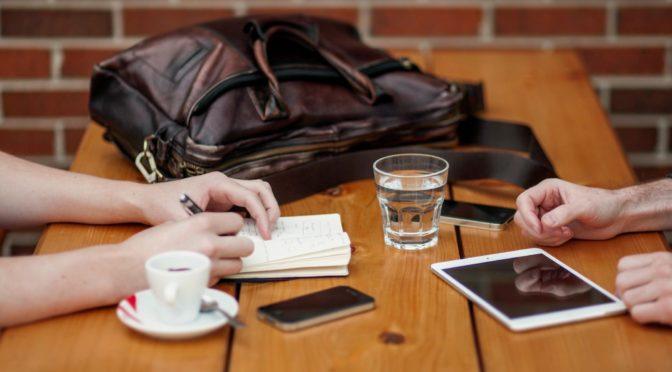 Find financial adviser jo vacancies