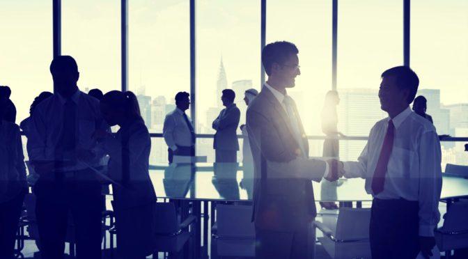 Find Data Protection Officer GDPR Job Vacancies