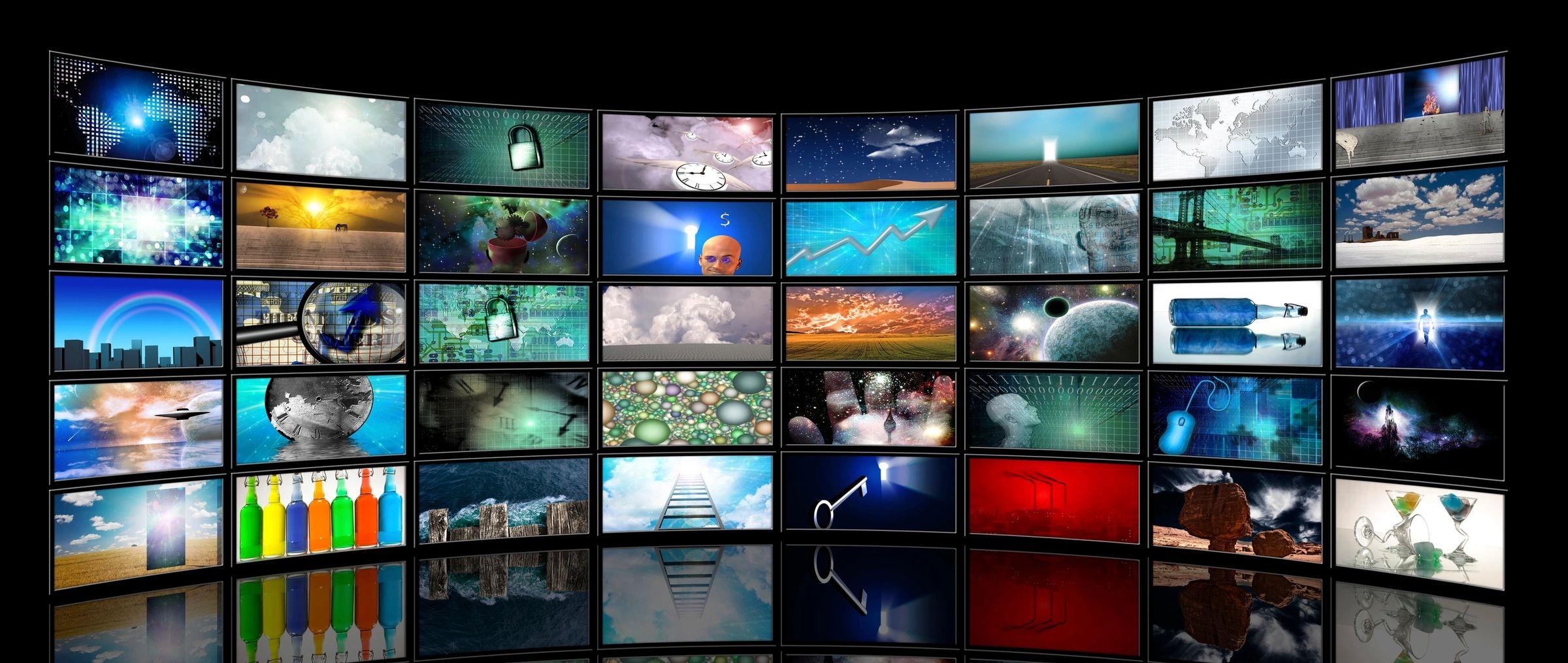 Business Risk Management Video Journalism Online