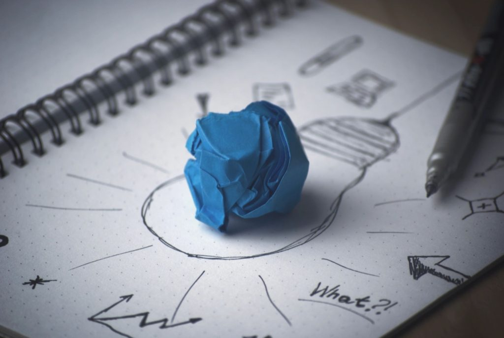 Strategic Planning Consultants