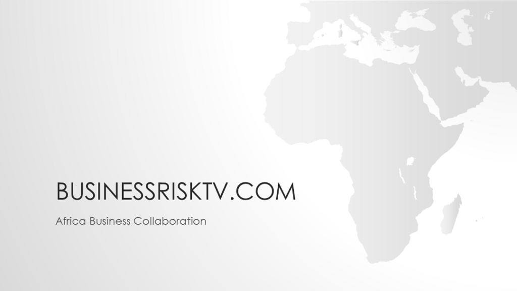Exhibitions in Africa Online