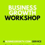 Get Help To Grow Your Business
