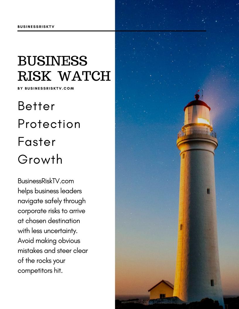 Business Riskwatch