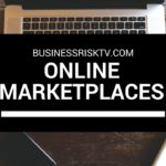 Online Marketplaces for Online Shopping
