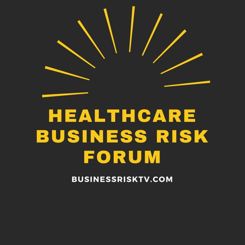 Healthcare Risk Management