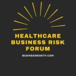 Healthcare Risk Management