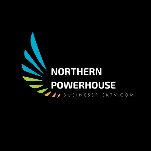 Northern Powerhouse News Opinions Reviews