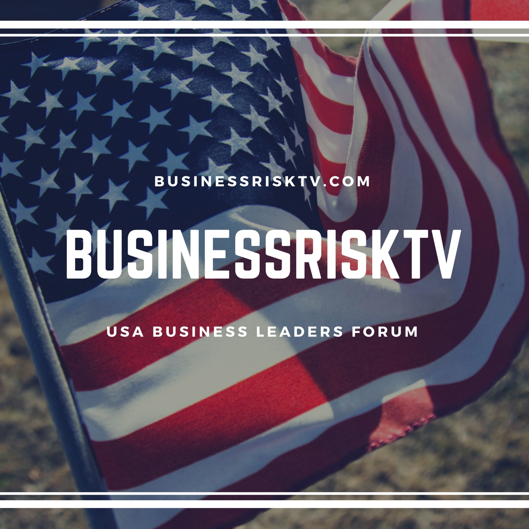 USA Business Leaders Better Business Protection Faster Business Growth