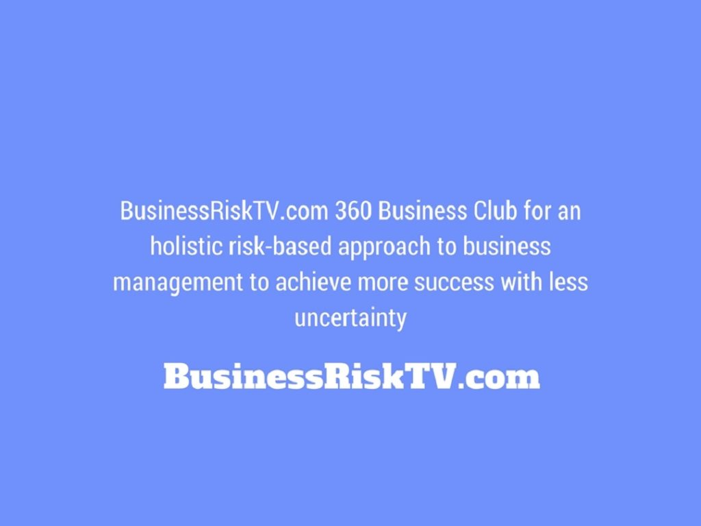 SME Business Growth Online Business Club
