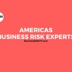 Americas Enterprise Risk Experts