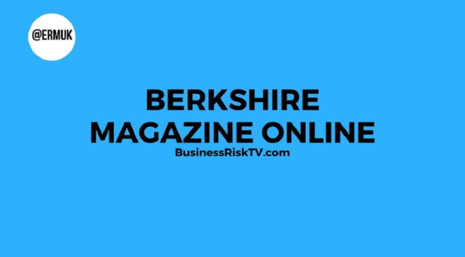 Berkshire Magazine Subscription and Advertising Online