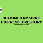 Buckinghamshire Growth Hub and Bucks Business News Opinions Reviews