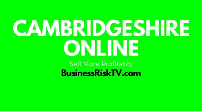 Cambridgeshire Latest News Opinions Business Reviews Offers