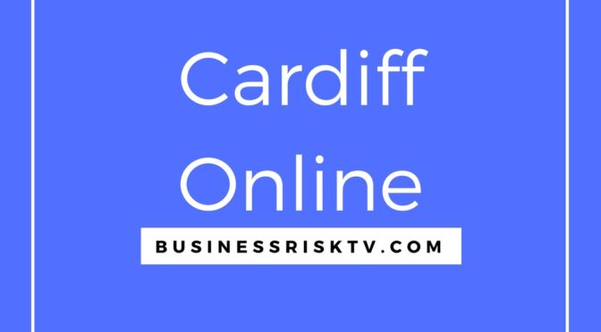 Cardiff Latest News Opinions Business Reviews Deals Discounts Offers Jobs