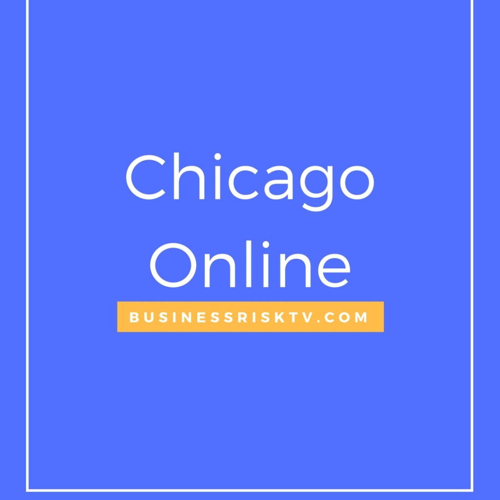 Chicago News Opinions Business Reviews Deals Discounts Offers Bargains Jobs