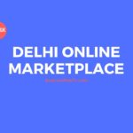 The New Delhi Online Marketplace Magazine