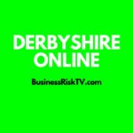 Derbyshire Latest News Opinions Business Reviews Deals Discounts Special Offers Bargains