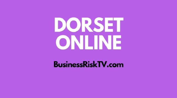 Dorset Latest News Opinions Business Reviews Deals Discounts Offers Bargains