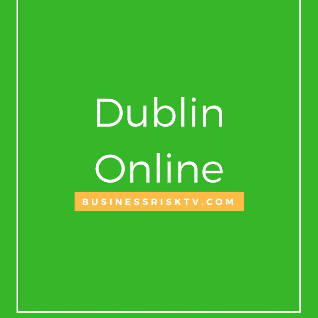 Dublin News Opinions Business Reviews Deals Discounts Offers Bargains Jobs